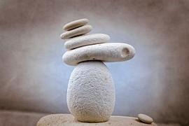 stone-316227__180